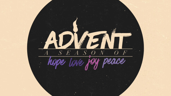 Series: ADVENT