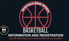 bball registration